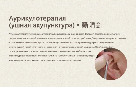 Danju_Acupuncture