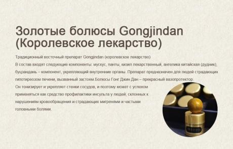 Gongjindan_ru