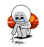 печаль 2