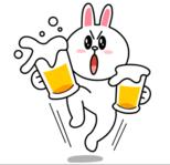 пиво4