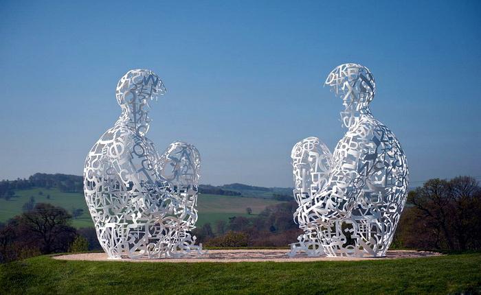 park-skulptur1